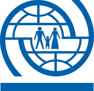 دانلود پاورپوینت سازمان های بین المللی