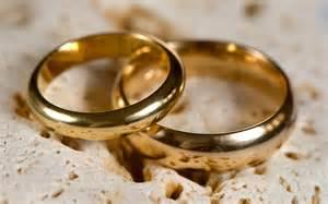 تحقیق درباره ازدواج و زندگی زناشویی