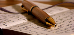 پاورپوینت زندگی نامه شاعر سیمین بهبهانی