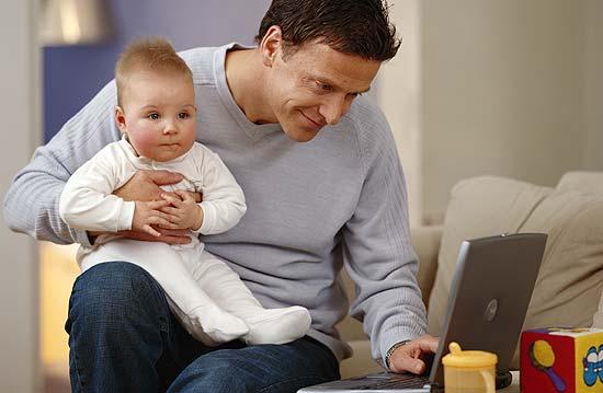 کسب درآمد 300000 تومان در خانه در کمتر از 30 دقیقه