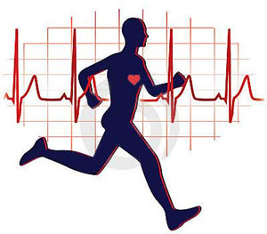 پاورپوینت بهداشت ورزشی