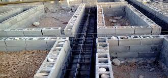 پاورپوینت اجرای ساختمان ها با مصالح بنایی به طور کامل و جامع در 146 اسلاید کاربردی