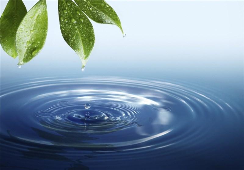 دانلود پاورپوینت آب