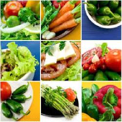 دانلود پاورپوینت اثر اولتراسونیک بر روی نگهداری مواد غذایی