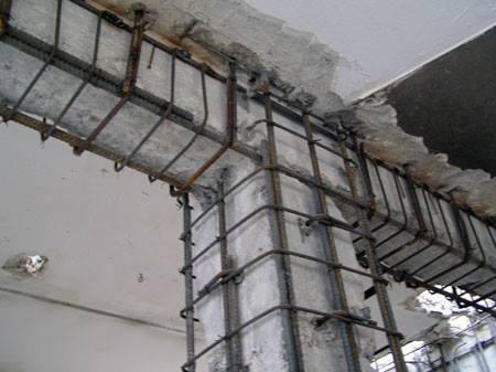 دانلود تحقیق زلزله و مقاوم سازی ساختمان ها