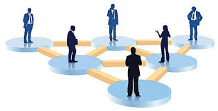 پاورپوینت سازمان: تعاریف، ویژگیها و انواع آن