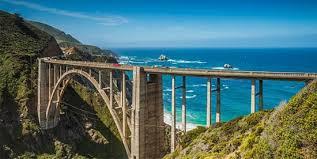 دانلود تحقیق معماری پل ها در شهرهای مختلف