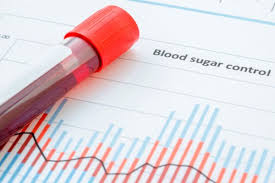 پاورپوینت درمورد دیابت نوع 2