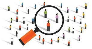 پاورپوینت، انواع بازاریابی و خلاقیت در مدیریت بازاریابی، 65 اسلاید،powerpoint